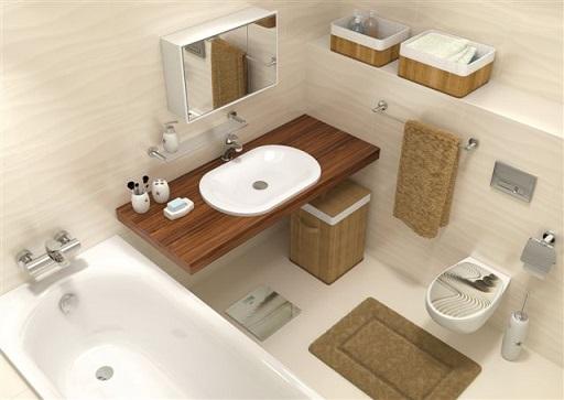 Wyposażenie łazienek Akcesoria łazienkowe Kolekcje Admir