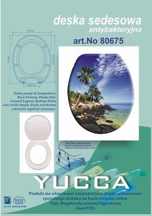 80675 DESKA WC YUCCA PALMA (ATEST)_2