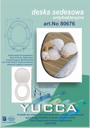 80676 DESKA WC YUCCA MUSZLA (ATEST)_2