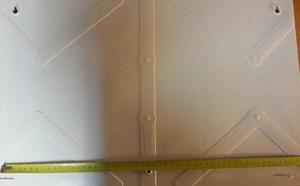 90502 Szafka łazienkowa ARTEMIS kolor biały_3
