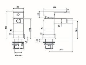 02228 ARKTIC BATERIA BIDETOWA CHROM_1