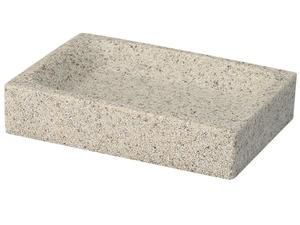 01597 mydelniczka z serii Sand