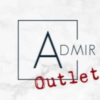 www.admirsklep.pl - świat wyprzedaży i promocji